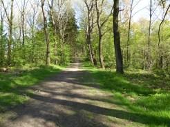 Provinciaal Domein Palingbeek - Provincial Domain Palingbeek - Domaine provinciale Palingbeek ©YRH2016